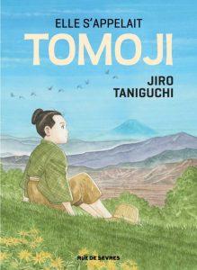 jiro-taniguchi-011